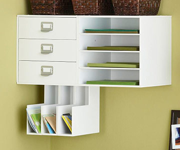 wall office storage. Crave Wall Office Storage N