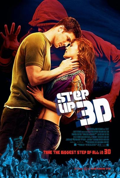 step_up_3d_lRiGkueThu112043