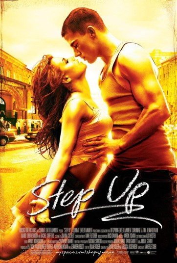 step_up_xlg