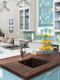 NKBA-2013_03-Contemporary-Coastal-Kitchen-023513_s3x4_lg
