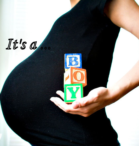 pregnancy-photography-ideas