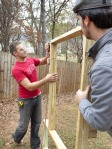 original-Brian-Patrick-Flynn_how-to-build-outdoor-fireplace-step4c-build-facade-frame_s3x4_lg