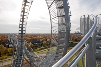 rollercoaster05-600x399