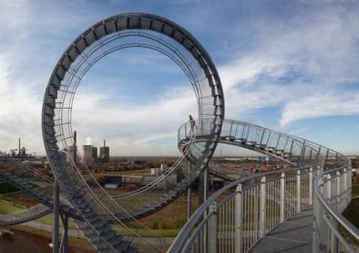 rollercoaster07-600x423