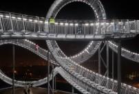 rollercoaster09-600x407