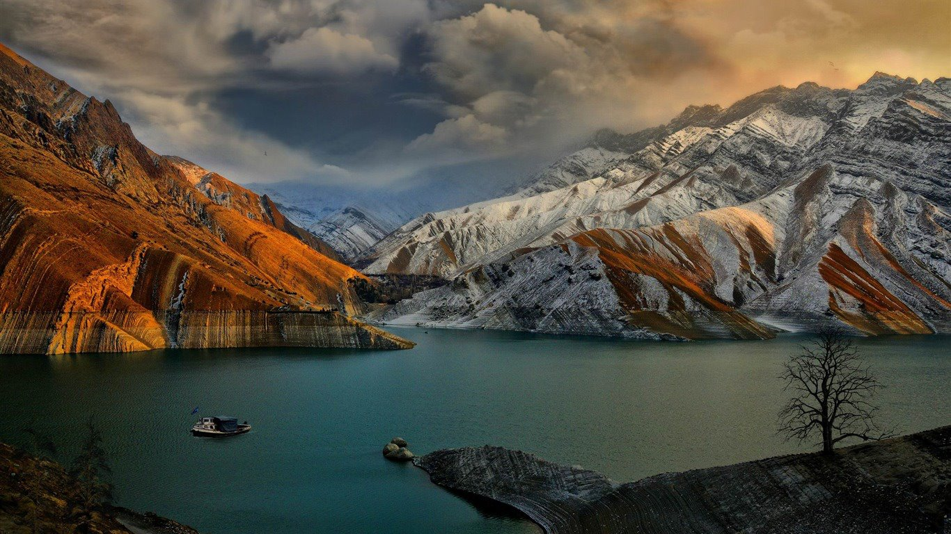 Image result for iran natural beauty