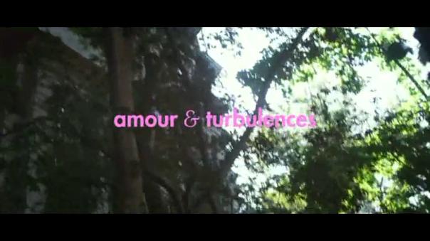 Amor &